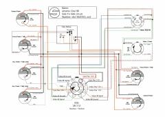 Arthemis plugs