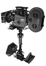 Стедикам - Artemis Cine HD